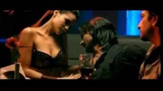 getlinkyoutube.com-HOTTEST SONG OF 2011-VERY SEXY BOLLYWOOD HOT SEXY STEAMY SCENE FROM UPCOMING  MOVIE BHINDI BAAZAAR