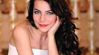 getlinkyoutube.com-الممثلات التركيات وازواجهم