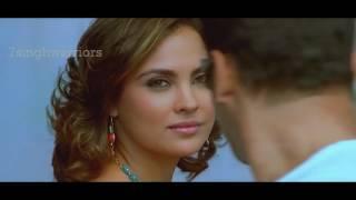 ''maria maria'' salman khan süper hint şarkısı