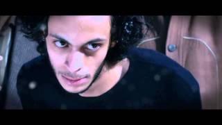 getlinkyoutube.com-فيلم قصير رائع عن التحرش الجنسي (الجانى و المجنى عليه )