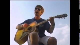 getlinkyoutube.com-Noel Gallagher - Don't look back in Anger Acoustic Rare 1995