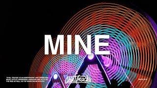 Bazzi - Mine