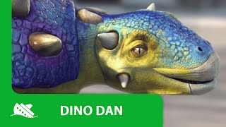 getlinkyoutube.com-Dino Dan Euoplocephalus Promo
