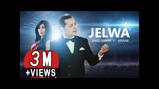 getlinkyoutube.com-Jawid Sharif & Aryana Sayeed - Jelwa