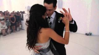 getlinkyoutube.com-El baile nupcial oficial