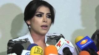 getlinkyoutube.com-Claudia Ochoa desmiente ser la líder de Los Ántrax