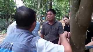 getlinkyoutube.com-老挝结香的情景