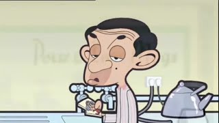 ᴴᴰ Mr Bean Best Cartoons •♥• Mr Bean NEW FULL EPISODES 2018 ♥ PART 6 ✤✓