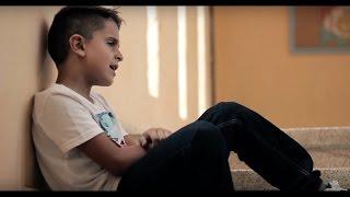 getlinkyoutube.com-Soy El Único - Adexe ft. Santos Real, Iván Troyano (Videoclip Oficial)