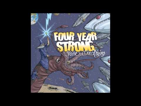 Abandon Ship Or Abandon All Hope de Four Year Strong Letra y Video