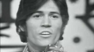 getlinkyoutube.com-Bee Gees - Holiday (1967) [High Quality Stereo Sound, Subtitled]