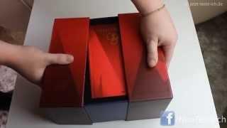 getlinkyoutube.com-SHINDY FBGM Unboxing (Premium Box) | FuckBitchesGetMoney Unboxing