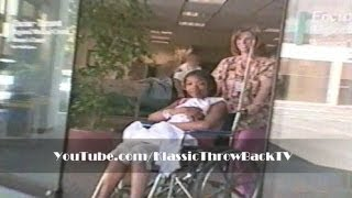 getlinkyoutube.com-Brandy Gives Birth Documentary - Part 2 (2002)