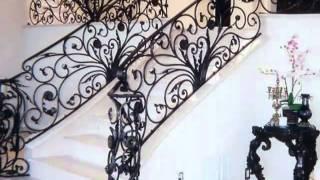 جمال الحديد المشغول  م (علاءالعجمى)