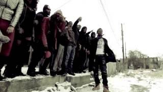getlinkyoutube.com-Young Moose  - Panda Remix