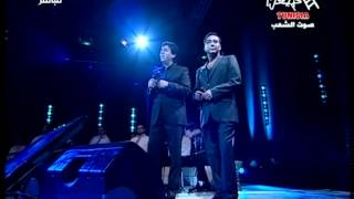 getlinkyoutube.com-samir lossif ft ghazi 3ayadi rdhayete wladine new 2012 رضاية الولدين