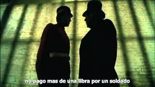 getlinkyoutube.com-Tipping The Velvet Parte2_Episodio2 sub Español.avi