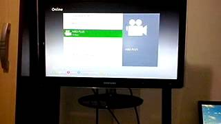 getlinkyoutube.com-Canais de Tv  no xbox 360