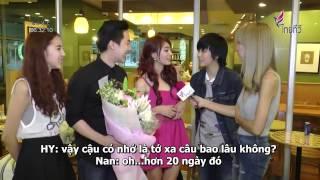 getlinkyoutube.com-[Nanhongyok] Khi nào ta sẽ cưới??