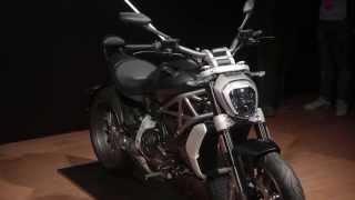 getlinkyoutube.com-Ducati World Premiere 2016