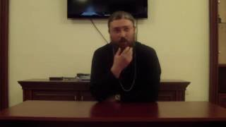 getlinkyoutube.com-«ირაციონალიზმის ფილოსოფია და ქრისტიანობა»