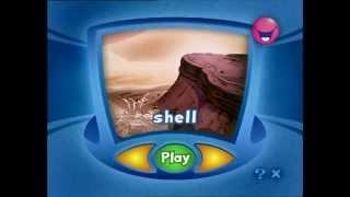getlinkyoutube.com-34. The Sea (Continue) - Disney's Magic English (English for kids)