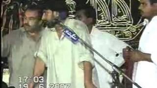 getlinkyoutube.com-naat e sarkar great naat klam sultan baho by zakir mushtaq shah