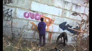 getlinkyoutube.com-DesH the wizard - graffiti