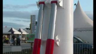 getlinkyoutube.com-Liten Windpower (IRL)  5,10,and 20kw Wind Turbines
