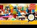 Pica-Pica - Pollito Chicken y muchas más 20 minutos