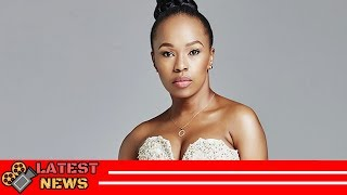'The River' Teasers (5-9 Feb 2018): Tumi gives Lindiwe no choice but to help her