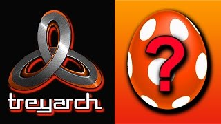 TREYARCH says there is an EASTER EGG we will NEVER SOLVE on (Shadows of Evil) Black Ops 3 Zombies