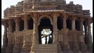 Discover Gujarat