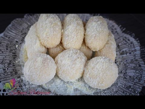 সাদা চমচম মিষ্টি || White ChomChom Sweets || Bangladeshi Mishty || Bangladeshi sweets || R# 143