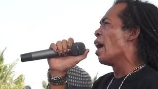 HARGA DIRI KOPLO - SHODIQ karaoke dangdut (Tanpa vokal) cover