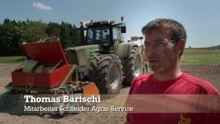 """getlinkyoutube.com-""""Die Lohnunternehmer 2013"""": Monat August (Schweizerdeutsch)"""