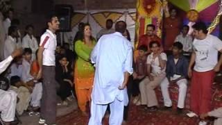 getlinkyoutube.com-VTS_01_2.Varfan butt dansing on amir butt mehandi