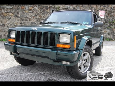 301 moved permanently for 1999 jeep grand cherokee power window problems