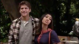 getlinkyoutube.com-Pretty Little Liars 6x14 - Toby's New Girlfriend (HD)