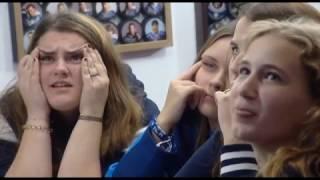 """getlinkyoutube.com-Паб-квиз в стиле """"Динамо"""" (Овертайм 25 октября)"""