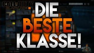 getlinkyoutube.com-BO3: Die BESTE Klasse/Waffe in Black Ops 3 (Low Lvl.)