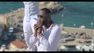 "getlinkyoutube.com-Les Jumo  ""A l'Italienne"" feat. Willy William & Frédéric François - Oyas Records"