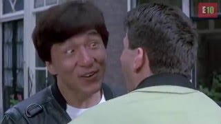 getlinkyoutube.com-Top 10 Funny Fight Scene Jackie Chan COMEDY
