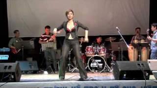 getlinkyoutube.com-Rock Buon - Nguyen Hong Nhung