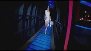 getlinkyoutube.com-Shradhadas bikini  Sexy  Video