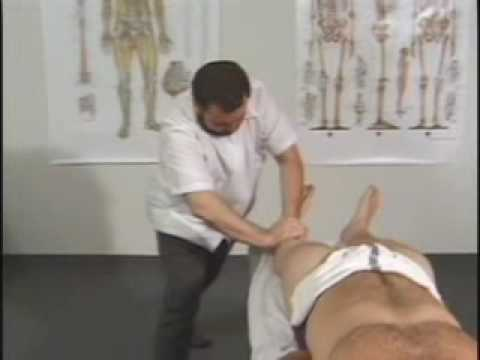 ... massage large man leg medical massage large man arm medical massage