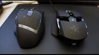 getlinkyoutube.com-รู้จักดียิ่งขึ้น!!!! 7 สิ่งที่เพื่อนๆ ควรรู้เกี่ยวกับ Mouse อุปกรณ์ใกล้ตัวในชีวิตประจำวัน