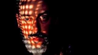 getlinkyoutube.com-Teaser film Padre Pio en français