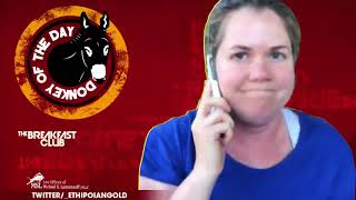 Permit Patty Threatens To Call Police On 8-Year-Old Selling Water width=