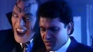 The Zee Horror Show - ANHONEE ( अन्होनी ) - THE INVITATION ( निमंत्रण ) - Full Story